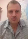 Илья, 41 год, Благовещенск (Амурская обл.)
