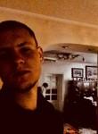 Михаил, 20  , Vynohradiv