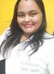 Yara, 24  , Alenquer