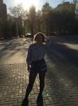 Olya, 30, Minsk