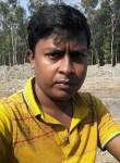SOHEL, 31  , Dhaka