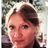 Ольга Чёрная, 59  , Lomianki