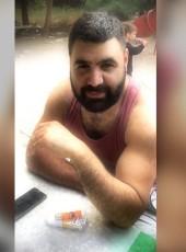 danial , 30, Israel, maalot Tarshiha