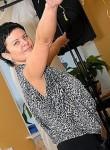 Oksana, 52, Moscow
