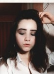 Kristina, 18  , Privolzhsk