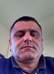 Roini, 36  , Tbilisi