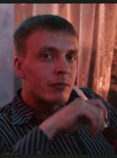 Tonni, 32, Russia, Kazan