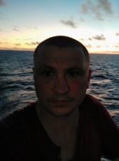Andrey , 30, Ukraine, Kherson
