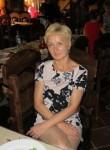 Natalya, 53  , Ulan-Ude