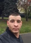 Artyem , 22, Moscow