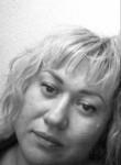 Sonya, 77  , Tolyatti