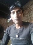 Raju, 80  , Gorakhpur (Haryana)