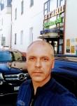 Dmitriy , 45  , Pavlovo