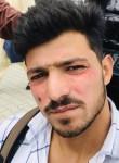 basit nazir khan, 23  , Krishnanagar