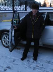 Vladimir, 67, Russia, Tula