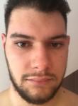 raphystoll, 23  , Carouge