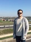 Daniel, 23  , Marginea