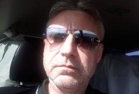 Andrey, 53 - Наши в Казахстане...