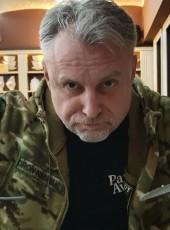 Andrey, 53, Belarus, Minsk