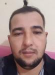 Harun, 29, Izmir