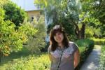 Ekaterina, 34 - Just Me Photography 5