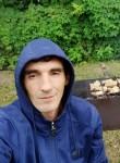 Sergey , 39  , Koreyiz