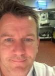 tamster, 51  , Bonhill
