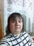 Ekaterina, 30  , Maksatikha