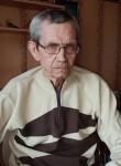 Aleksandr, 72  , Moscow