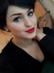 Irina, 35  , Babruysk