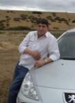 Francisco, 57, Rio Gallegos