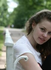 Veronika , 34, Russia, Saint Petersburg