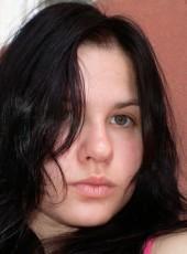 Irina, 20, Russia, Yoshkar-Ola