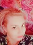 Tatyana, 34, Vladimir