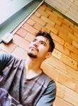 Alexandre, 23  , Lages