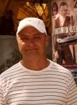 Mogilenets Sergey, 54  , Trekhgornyy