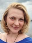 Ekaterina, 39, Chelyabinsk