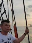 benjamintan, 36  , Singapore