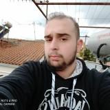 dimitris, 28  , Palamas