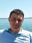 Nikolay, 37, Odessa