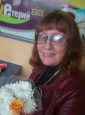 Nina , 63, Belarus, Vitebsk