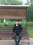 Ttt, 18  , Karagandy