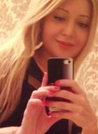 Elena, 38  , Minsk