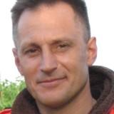 Vladimir, 52  , Yenakiyeve
