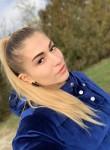 Elena, 32  , Moscow