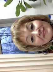 Lyutsiya, 57, Russia, Kazan