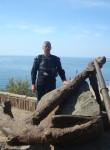 Pavel, 52  , Donetsk