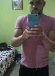 César, 28  , Aguascalientes