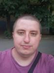Andrey, 31, Kryvyi Rih