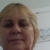 Ludmila, 54  , Warsaw